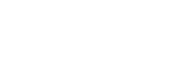 Stetical Business Logo